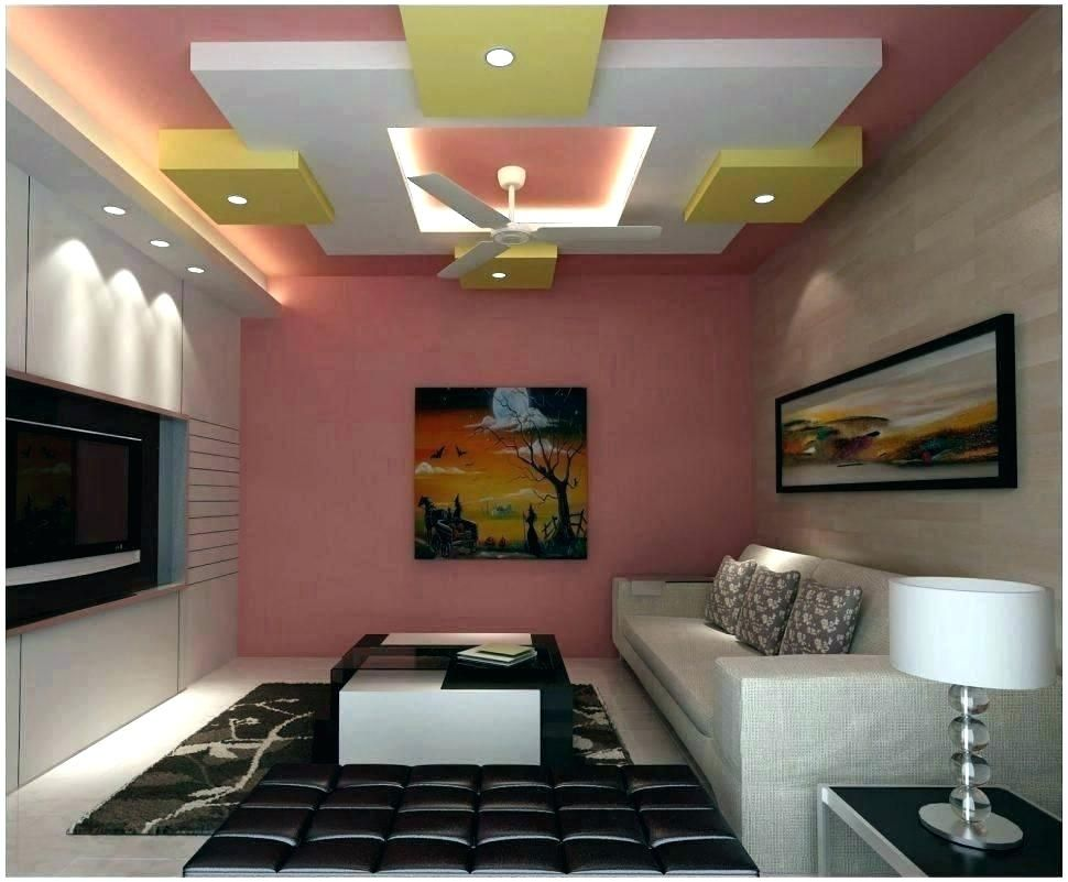 30 Cool Simple Living Room Ceiling Designs Http Tyuka Info 30 Cool Simple Livin Ceiling Design Living Room Ceiling Design Modern Simple False Ceiling Design