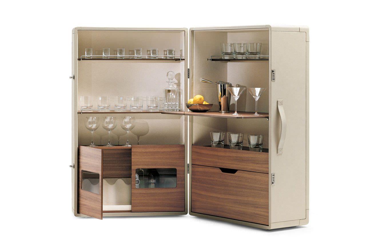 meubles bar contemporains jean marie massaud 49433 3220371