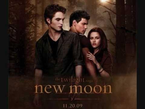 6 Anya Marina Satellite Heart New Moon Soundtrack Lyrics And Tracklist Crepusculo Pelicula Completa Crepusculo Pelicula The Twilight Saga New Moon