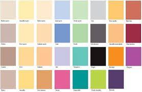 Resultado de imagen para colores sherwin williams for Simulador decoracion interiores