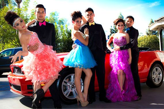 1000  images about fiesta quinceanera theme on Pinterest - Fiestas ...