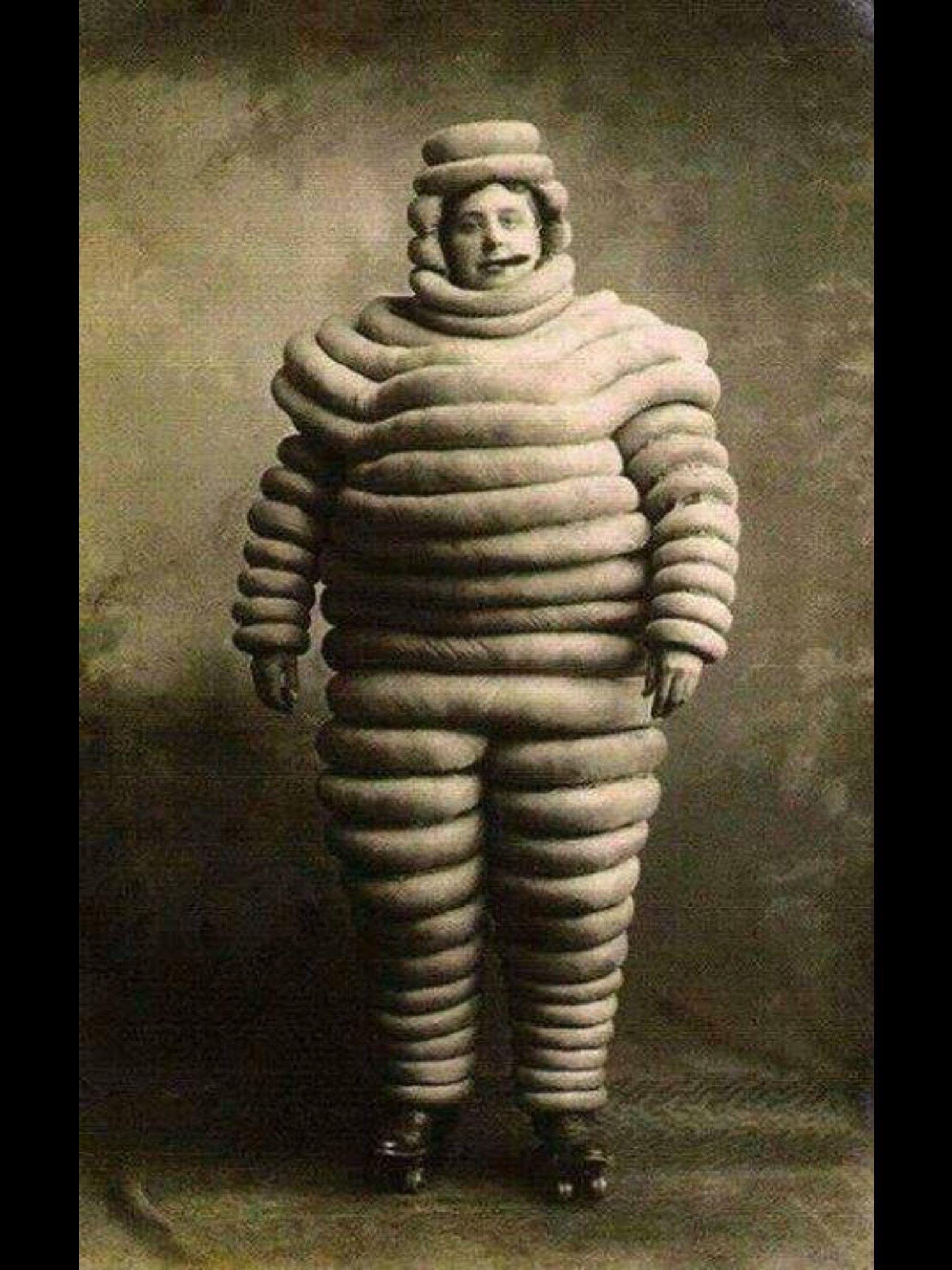 FACTS ¥ (1910) Original Michelin  sc 1 st  Pinterest & FACTS ¥ (1910) Original Michelin | HISTORY | Pinterest