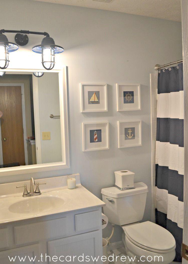 Bathroom Sink Lighting Ideas Within Bathroom Cabinets Karachi Gray Bathroom Decor Girls Bathroom Design Restroom Decor