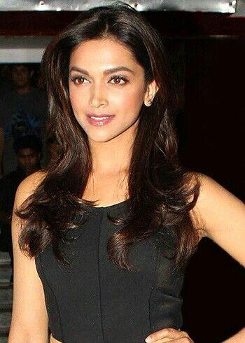 Deepika Padukone 119 Deepika Padukone Beauty Bollywood Actress