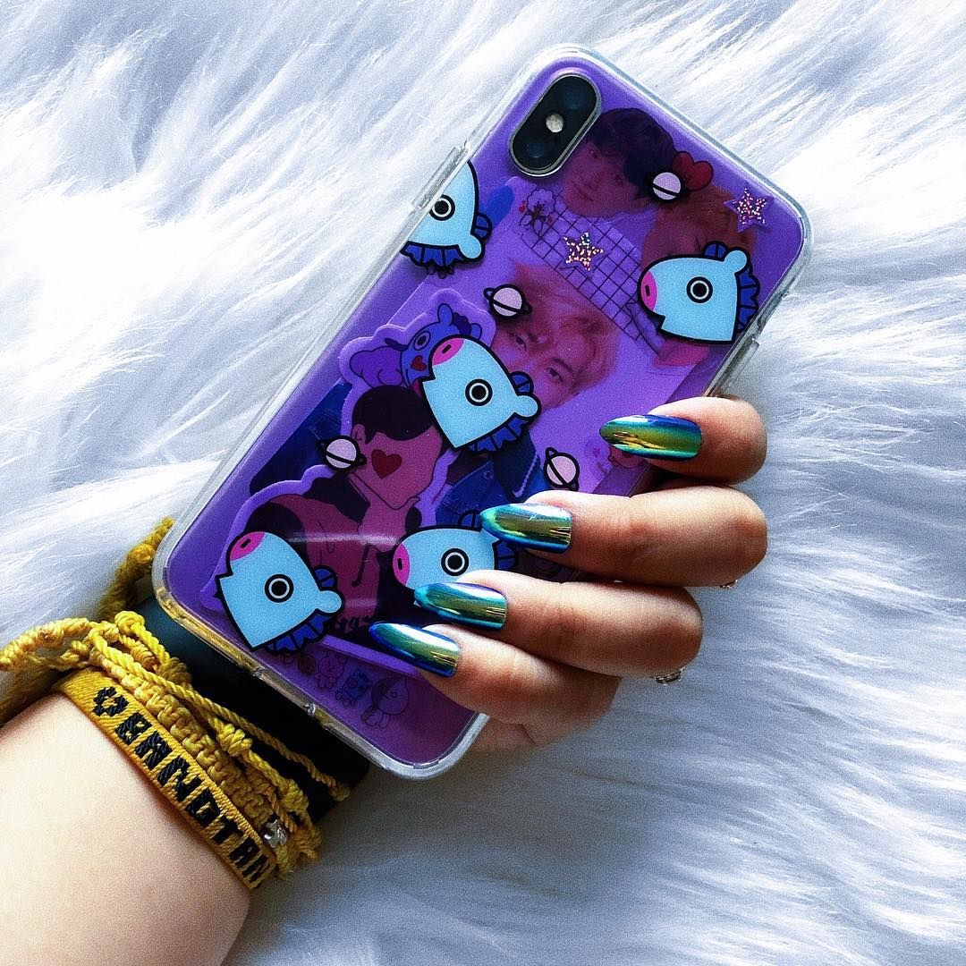 Aesthetic Phone Cases Iphone 11