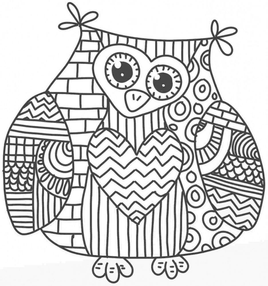animaux coloriage mandala hibou imprimer sur coloriages info coloriagemandalahibou dessin. Black Bedroom Furniture Sets. Home Design Ideas