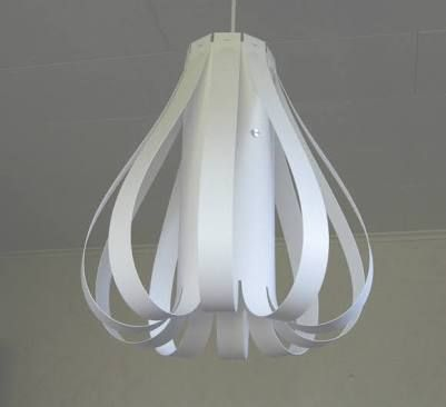 Image result for polypropylene lamp shade lamp shades pinterest image result for polypropylene lamp shade mozeypictures Image collections