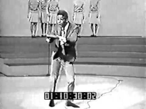 Bobby Freeman - C'Mon And Swim (1964)