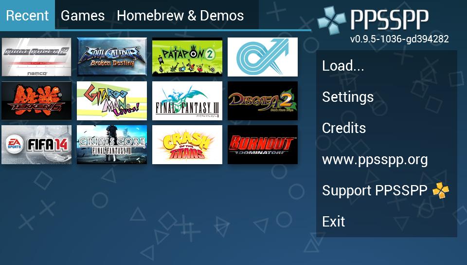 Mini Matia Games Gaming Blog Game Download Free
