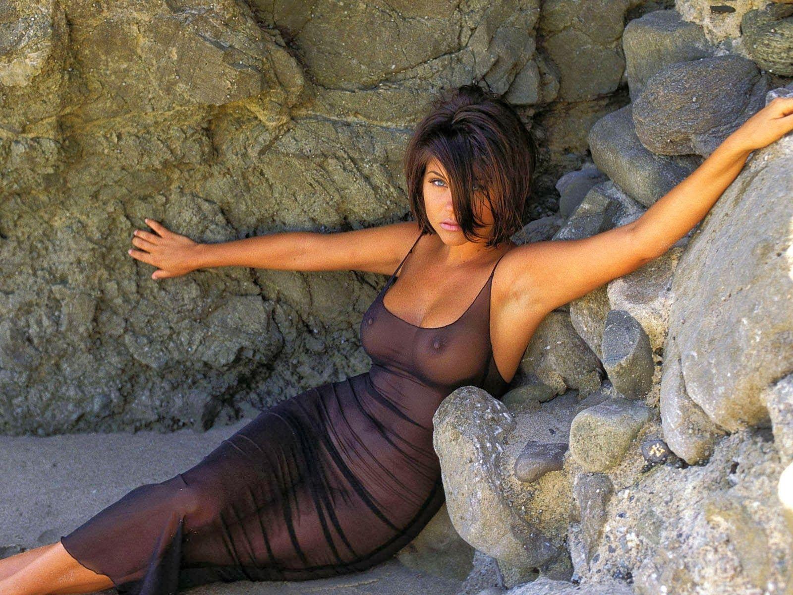 Amber Thiessen Naked tiffani thiessen | tiffani thiessen, tiffany amber, amber