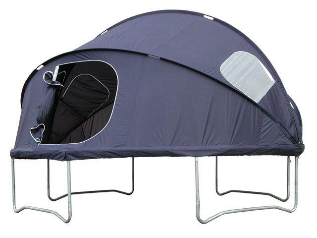 Tent voor trampoline 423 cm (0723205) | Toebehoren tbv trampolines 423 cm | Lastvan.com | Online bestrijdingsmiddelen en tuinartikelen kopen
