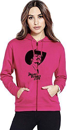 sweater hoodie - Fashion Ideas #varsityjacketoutfit