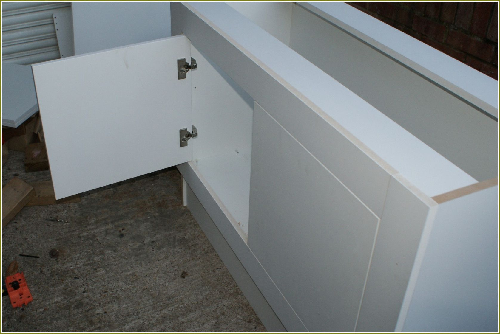 20+ Cabinet Door Hinges Hidden - Kitchen Cabinets Update ...
