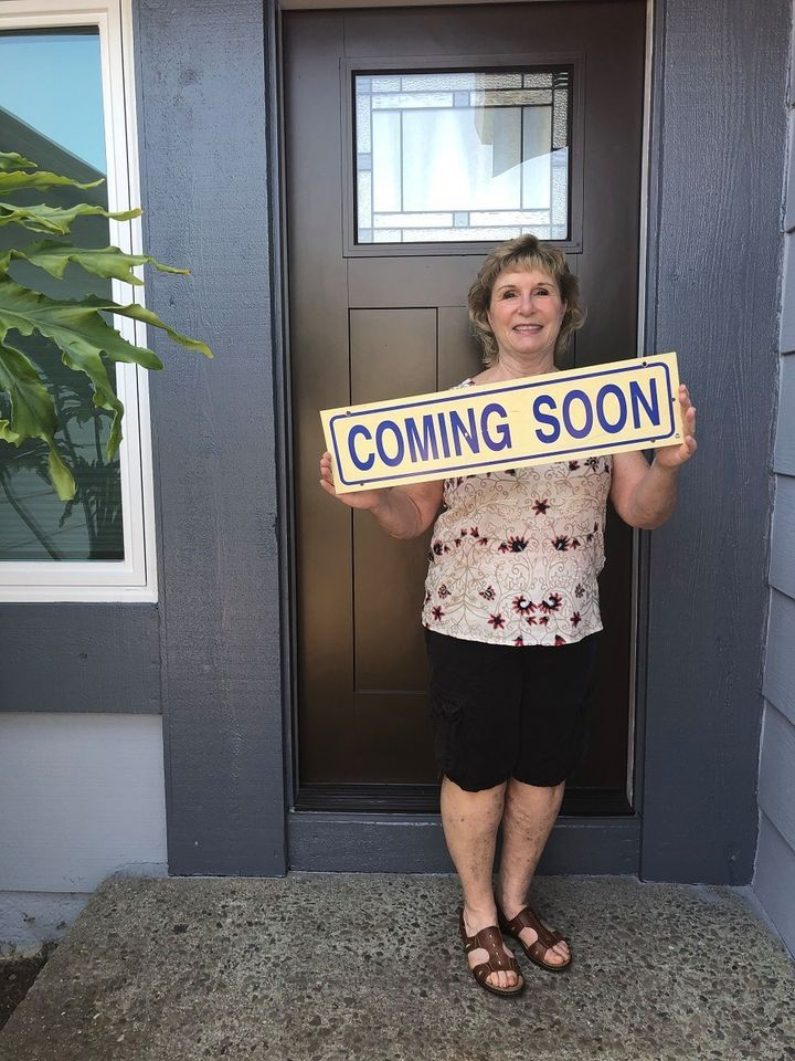 Coming soon 176 Fontainbleu Ct, Milpitas. Shapell built, custom remodeled, 4bd 2ba 1743 sf, large culdesac lot at $1,388,888! #realtor #propertyforsale #property #homesforsale #forsale #newhome #4bedhome #2bathhome #beautifulhome #realestateagent #realestatemarket #openhouse #milpitashomes #homesforsalemilpitas #realestate #bayarearealestate #milpitas #bayarea #househunting
