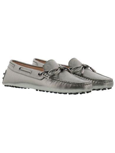 TOD'S Tod'S Mocassini Heaven. #tods #shoes #tods-mocassini-heaven