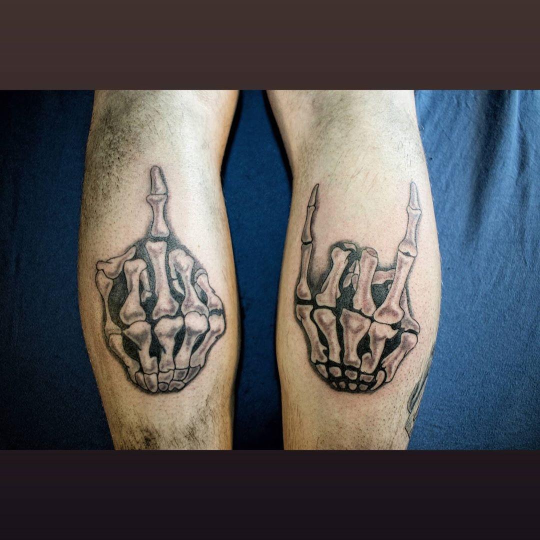 #freshtattoo #inked #tattoo #tattoolife #tattooideas #tattoodesign #tattoolovers #tattooworld #tattoostyle #tattooing #tattooartist #tattooedmen #tattooink #tattooer #tatuaje #instagood