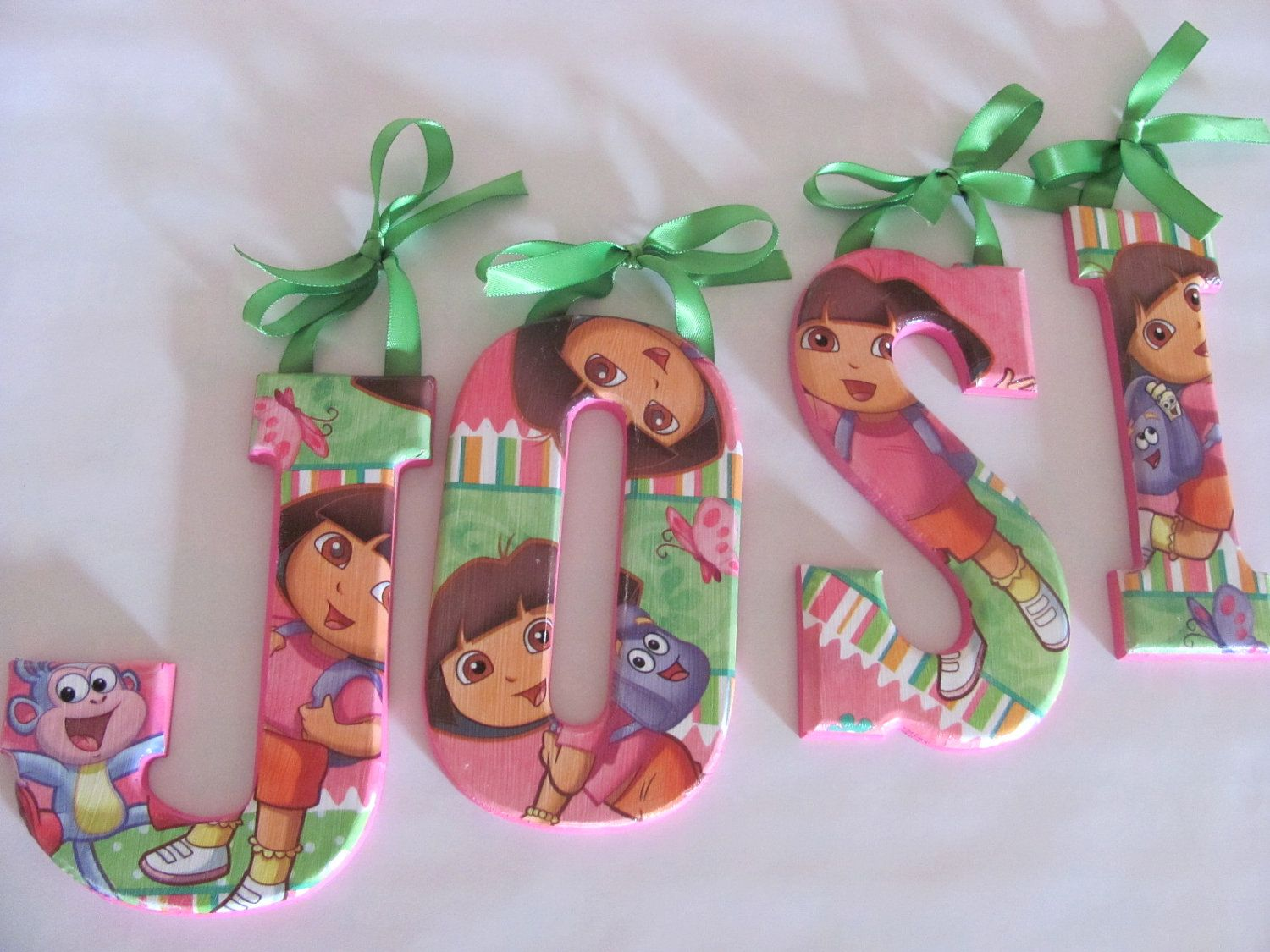 Dora The Explorer Reserved For Kamyia Free By Lorisletters