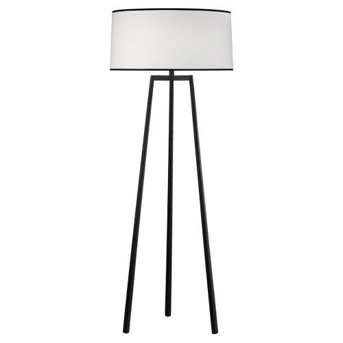 robert abbey lighting fixtures. Robert Abbey Shinto Tripod Floor Lamp Lighting Fixtures I