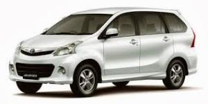 Sewa Mobil Grand New Avanza Jogja Konsumsi Bbm All Alphard Tarif Paket Layanan Toyota 1 3 M T Per 12 Jam Idr 375 000 Supir