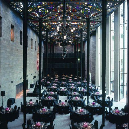 Wedding Venues Melbourne Weddings Pinterest Wedding Venues