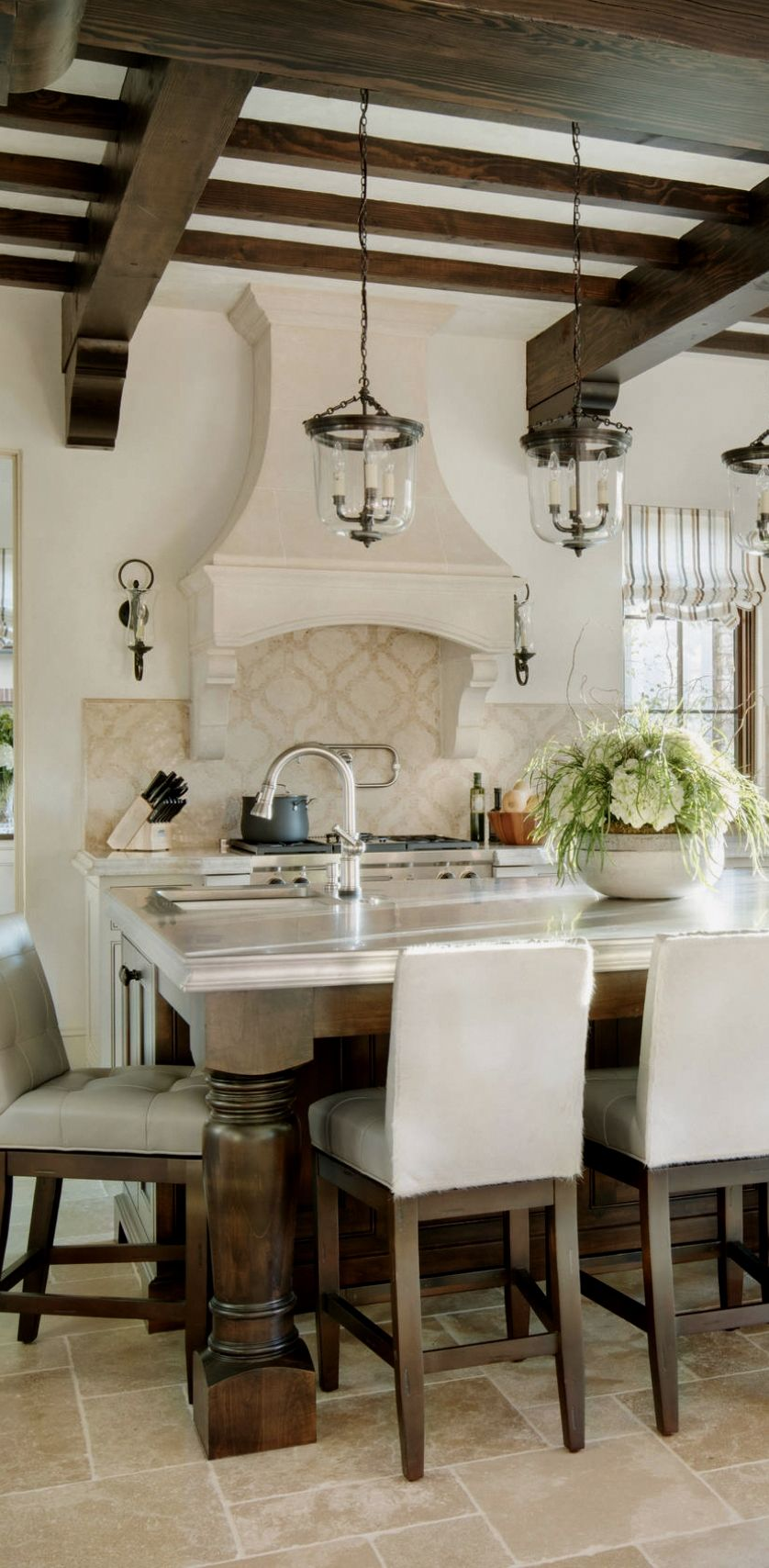 30 Adorable Kitchen Style Suggestions in 2020 Home
