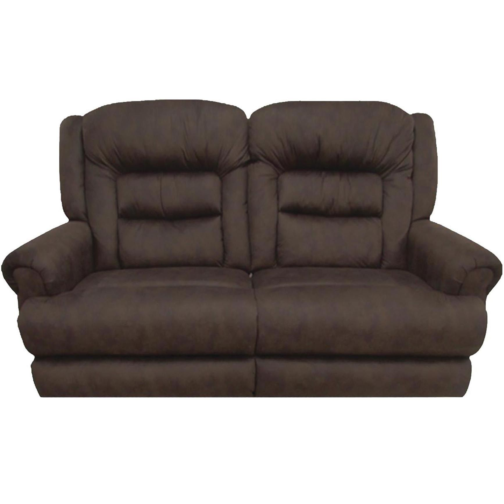 catnapper atlas reclining sofa with extra tall and power options rh pinterest co uk