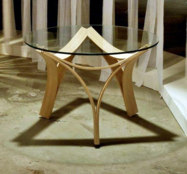 Pin de Frida Mistry en Oolala-ideas Pinterest Mesas - muebles de bambu modernos