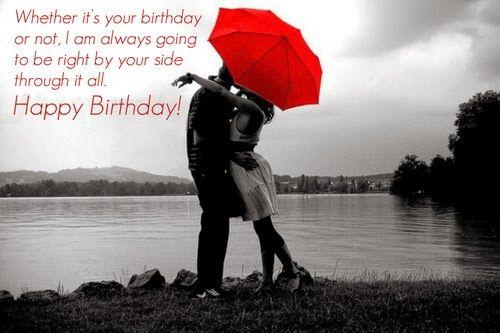 Happy Birthday Quotes Him ~ Cute happy birthday quotes for boyfriend sad poetry pinterest