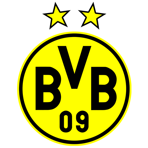 Borussia Dortmund 2019 2020 Kits Dream League Soccer Soccer Kits Borussia Dortmund Dortmund
