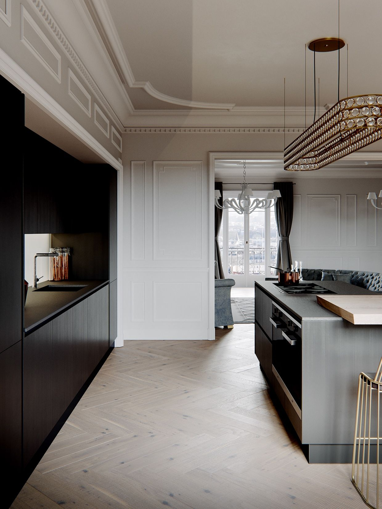 06131257952945.59e9e7c899c10.jpg (1240×1653) | kitchen | Pinterest ...