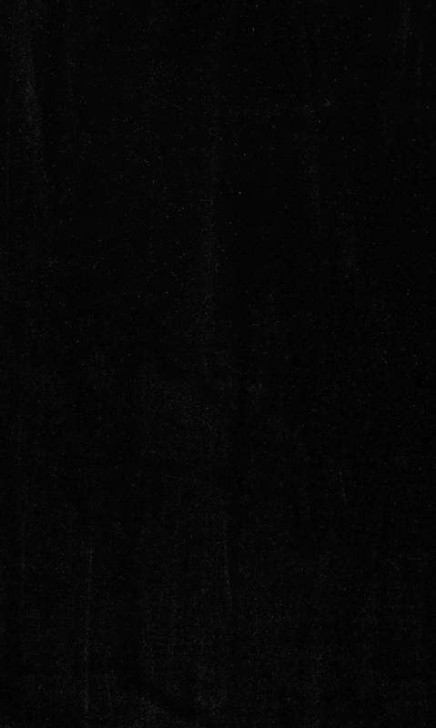 Very Noir Custom Velvet Curtains Black In 2020 Black Background Wallpaper Black Phone Wallpaper Black Wallpaper