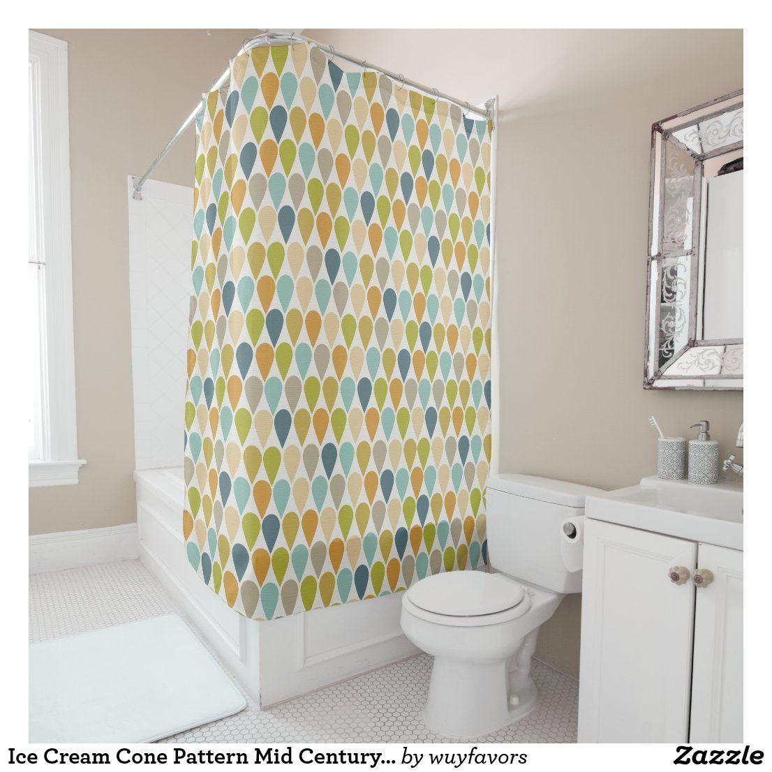 Pin On Kids Bathroom Ideas