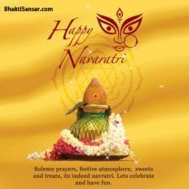 happy navratri wishes images #navratriwishes happy navratri wishes images #navratriwishes happy navratri wishes images #navratriwishes happy navratri wishes images #navratriwishes