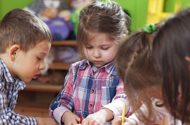 cf2405dc765c5cd09b31a13dae7ccf6d - Age To Start Kindergarten