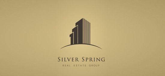 17 best images about real estate logo concept on Pinterest | Logo ...