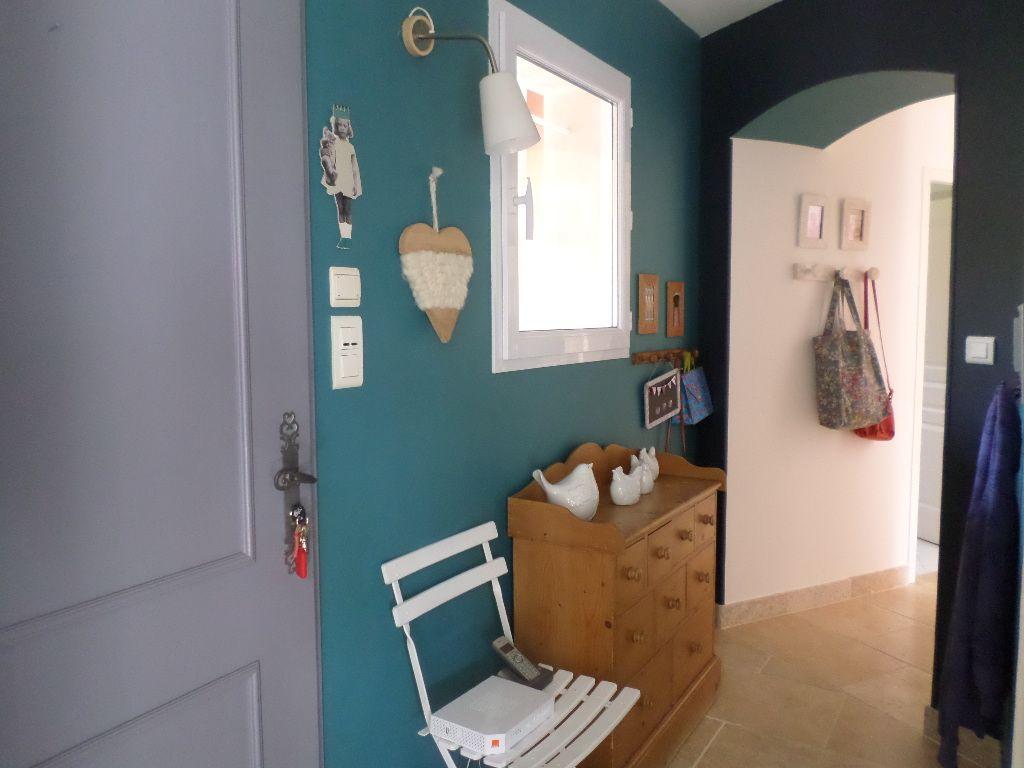 Entre bleu canard  Dcoration intrieure  Mobilier de Salon Dcoration intrieure et Decoration