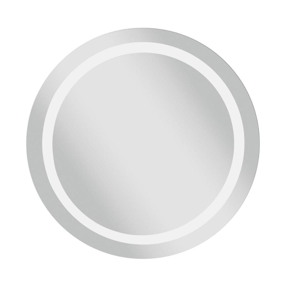 Lustro Lazienkowe Z Oswietleniem Wbudowanym Triton 65 X 65 Dubiel Vitrum Lustra Lazienkowe I Akcesoria W Atrakcyjnej Cenie W Sklepa In 2020 Home Decor Mirror Decor