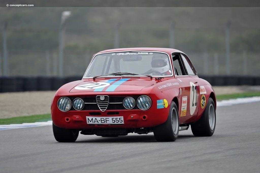 1969 alfa romeo gta 1300 junior | alfa romeo | pinterest | alfa