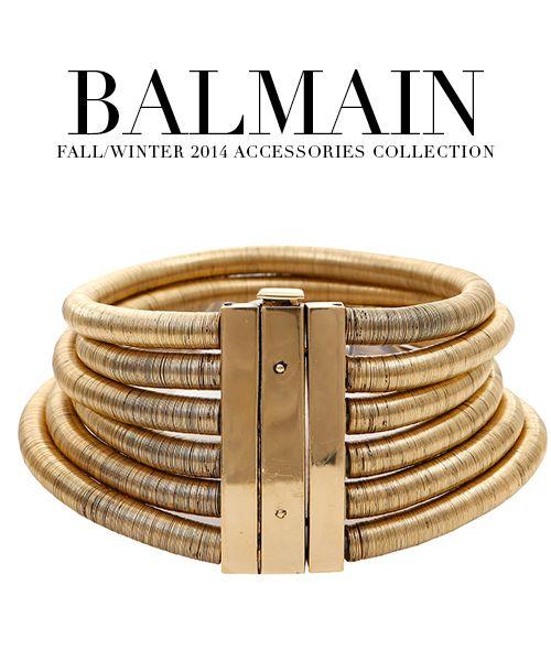 balmain accessories - Pesquisa Google