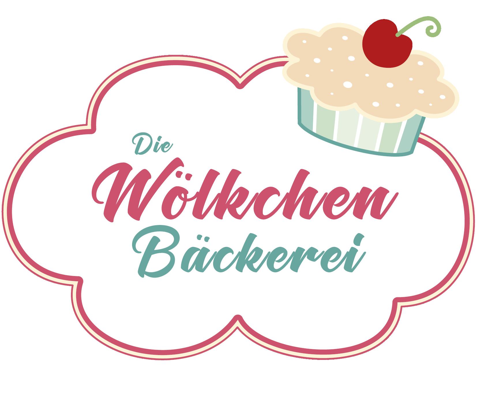 Rezepte In 2020 Wolkchen Backerei Wolckchenbackerei Haferkleie