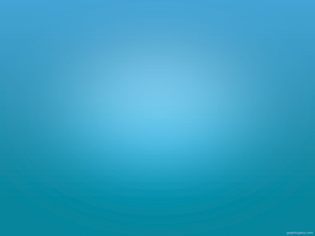 light blue spotlight background powerpoint background