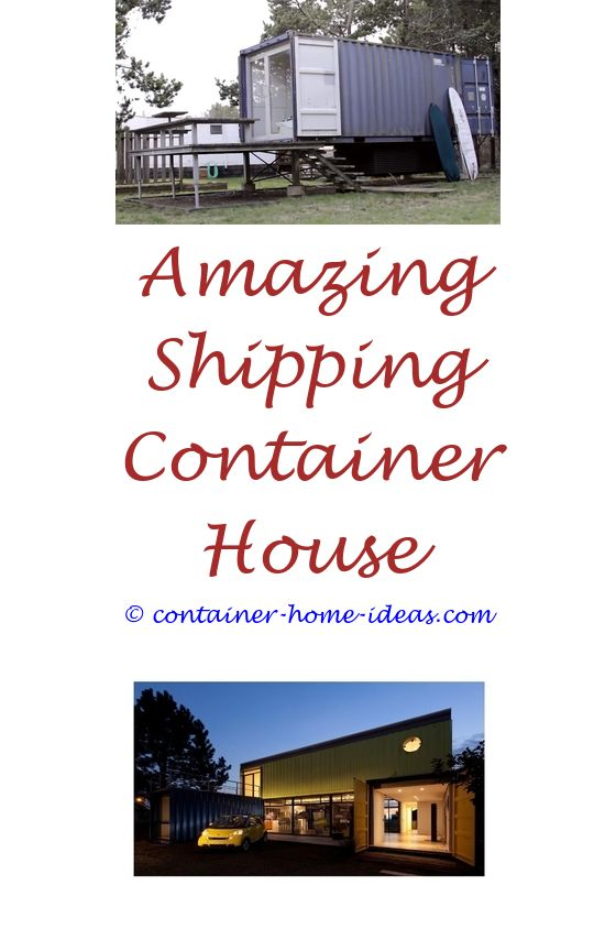 selfcontainedairconditionermobilehomes container home ideas - 20 ...
