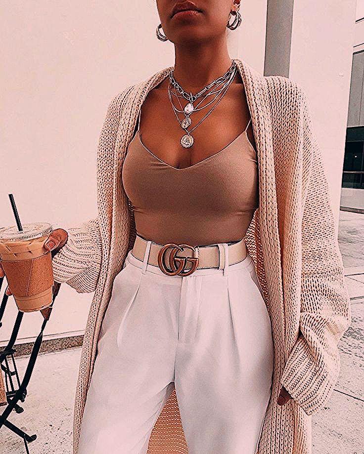 Photo of Neue süße Outfits und coole Fashion Look Ideen zum Besten von beliebte Kleidung