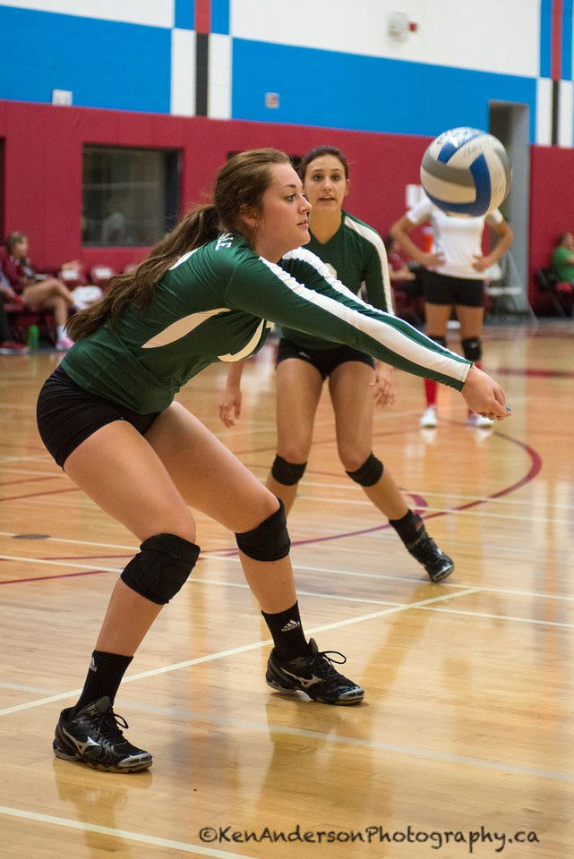 Scottsdale Community College Volleyball 2013 2014 Volleyball Sports Community College