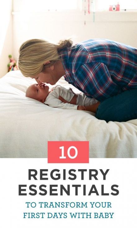 Baby registry necessities thoughts 56+ Ideas #baby | Baby ...