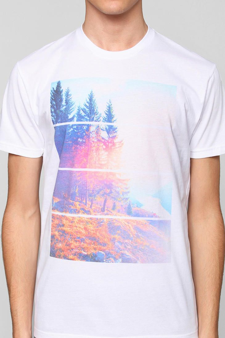 Pretty cool to find one of my t-shirt designs pinned | Just ...
