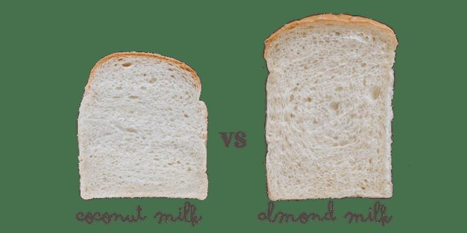 Shokupan Japanese Fluffy White Bread Recipe Bread White Bread Bread Soft