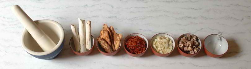 acupuncture manila chinese medicine