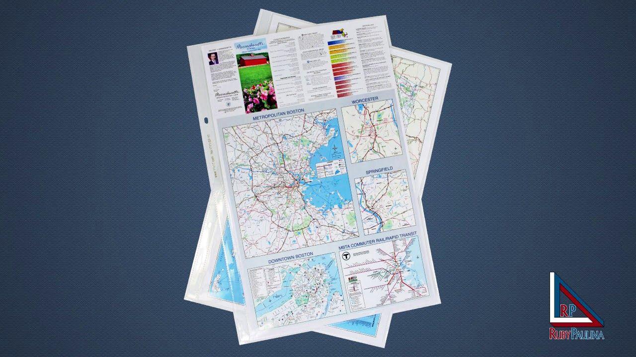 11x17 Sheet Protectors Sheet Protectors Protector Sheet