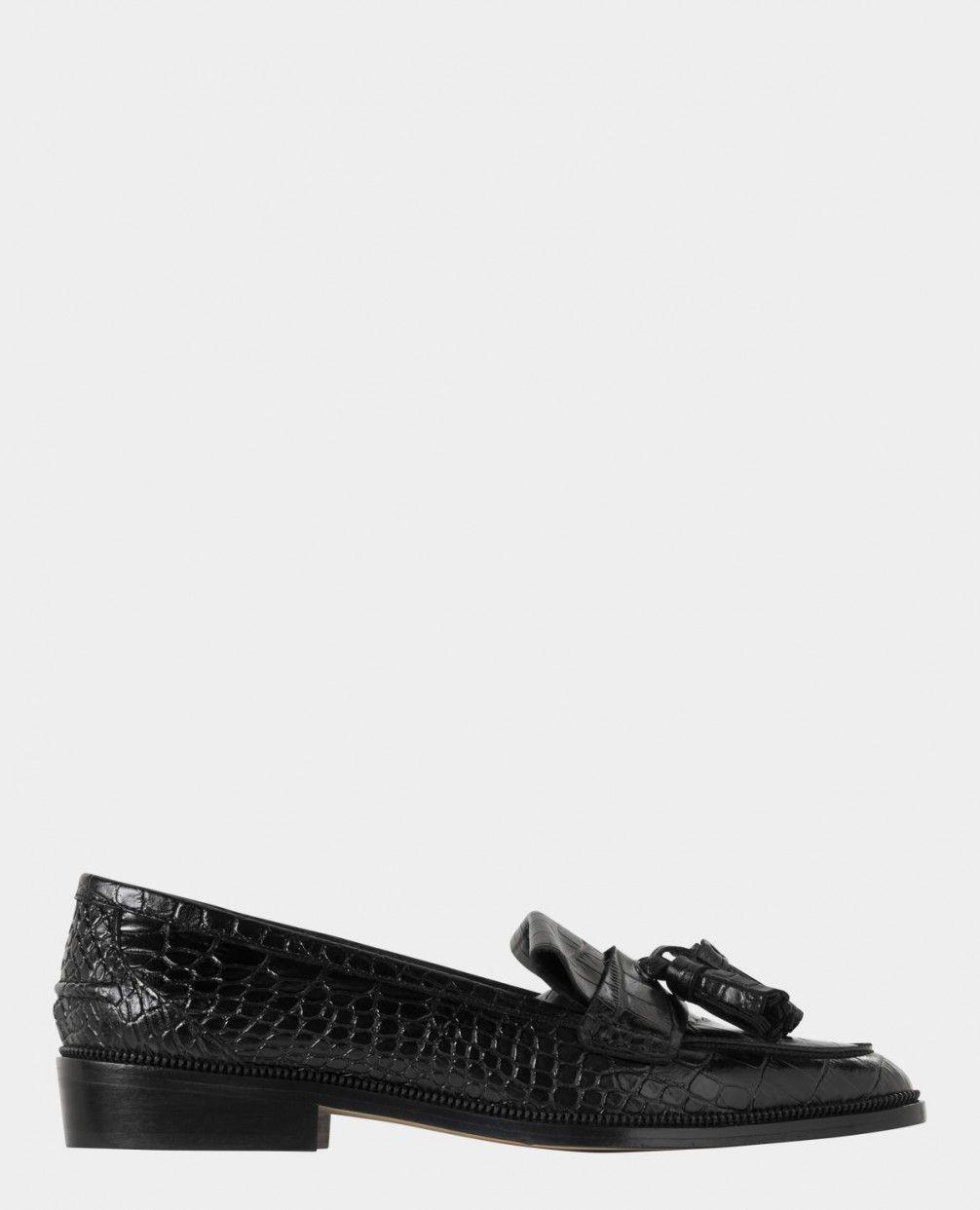 Chaussures - Mocassins Pierre Rustique ggvKka